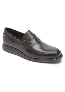 Rockport Total Motion Sport Penny Loafer (Men)
