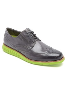 Rockport Total Motion Sport Wingtip Derby (Men)