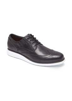 Rockport Total Motion Sport Wingtip (Men)