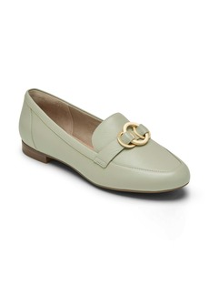 Rockport Total Motion Tavia Ring Loafer (Women)