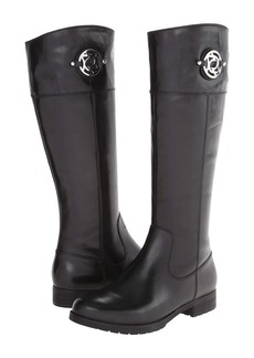 Rockport Tristina Crest - Riding Boot