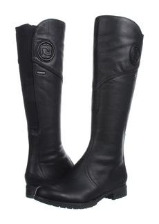 Rockport Tristina Gore Tall Boot