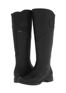 Rockport Tristina Gore Tall Waterproof Boot - Wide Calf