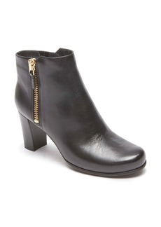 Rockport Trixie Luxe Bootie (Women)