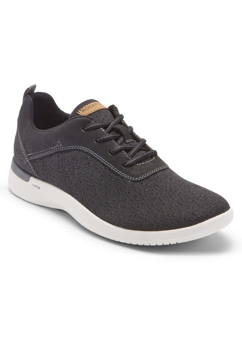 Rockport truFLEX Fly Sneaker (Men)
