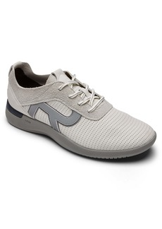 Rockport truFLEX Fly Sneaker (Men)