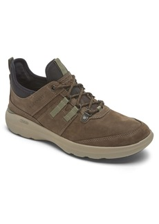 Rockport truFLEX Hybrid Waterproof Sneaker (Men)