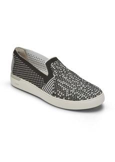 Rockport truFLEX Parissa Slip-On Sneaker (Women)