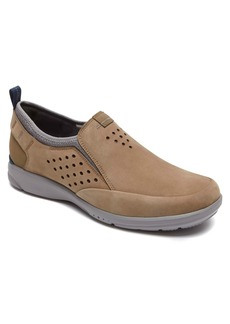 Rockport Truflex Slip-On (Men)