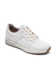 Rockport Trustride Knit Sneaker (Women)