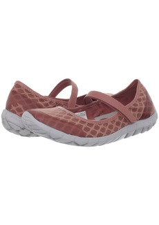 Rockport truWALKzero Mary Jane
