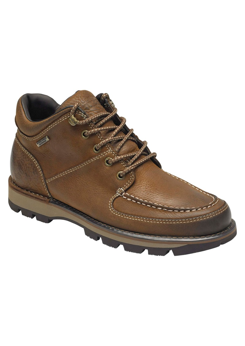 Rockport Umbwe II Waterproof Boot (Men)