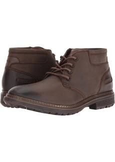 Rockport Urban Retreat Desert Boot