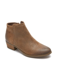 Rockport Vanna Bootie (Women)
