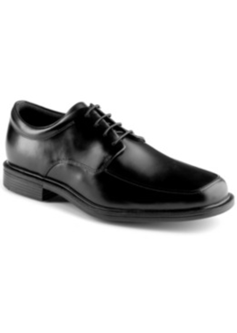 Rockport Evander Mens Shoes Sale