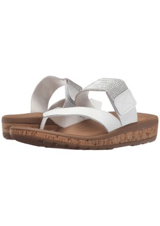 Rockport Weekend Casuals Keona Gore Thong