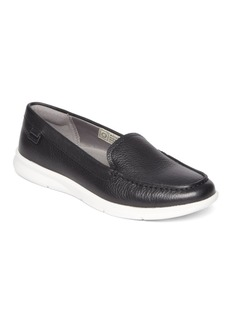 Rockport Women's Ayva Washable Loafer Women's Shoes