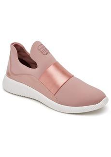Rockport Women's City Lites Robyne Slip On Sneakers Women's Shoes