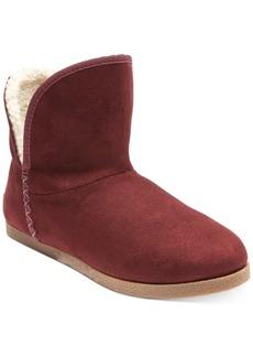 Rockport Women's Veda truTech Slippers Women's Shoes