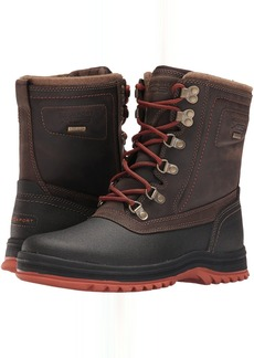 Rockport World Explorer High Boot