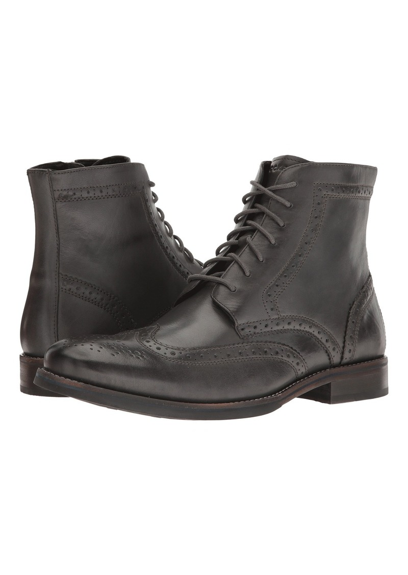 7649ca3cf Rockport Wyat Wingtip Boot | Shoes