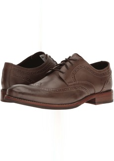 Rockport Wyat Wingtip Oxford