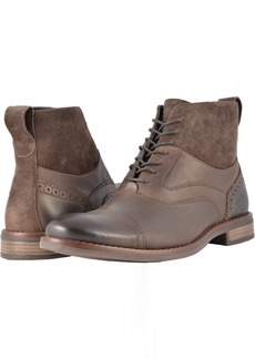 Rockport Wynstin Cap Boot