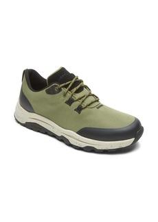 Rockport XCS Pathway Waterproof Sneaker (Men)