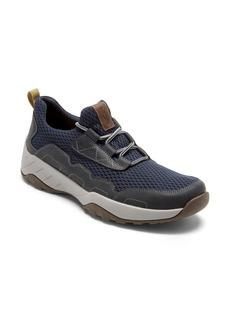Rockport XCS Spruce Peak 2 Sneaker (Men)