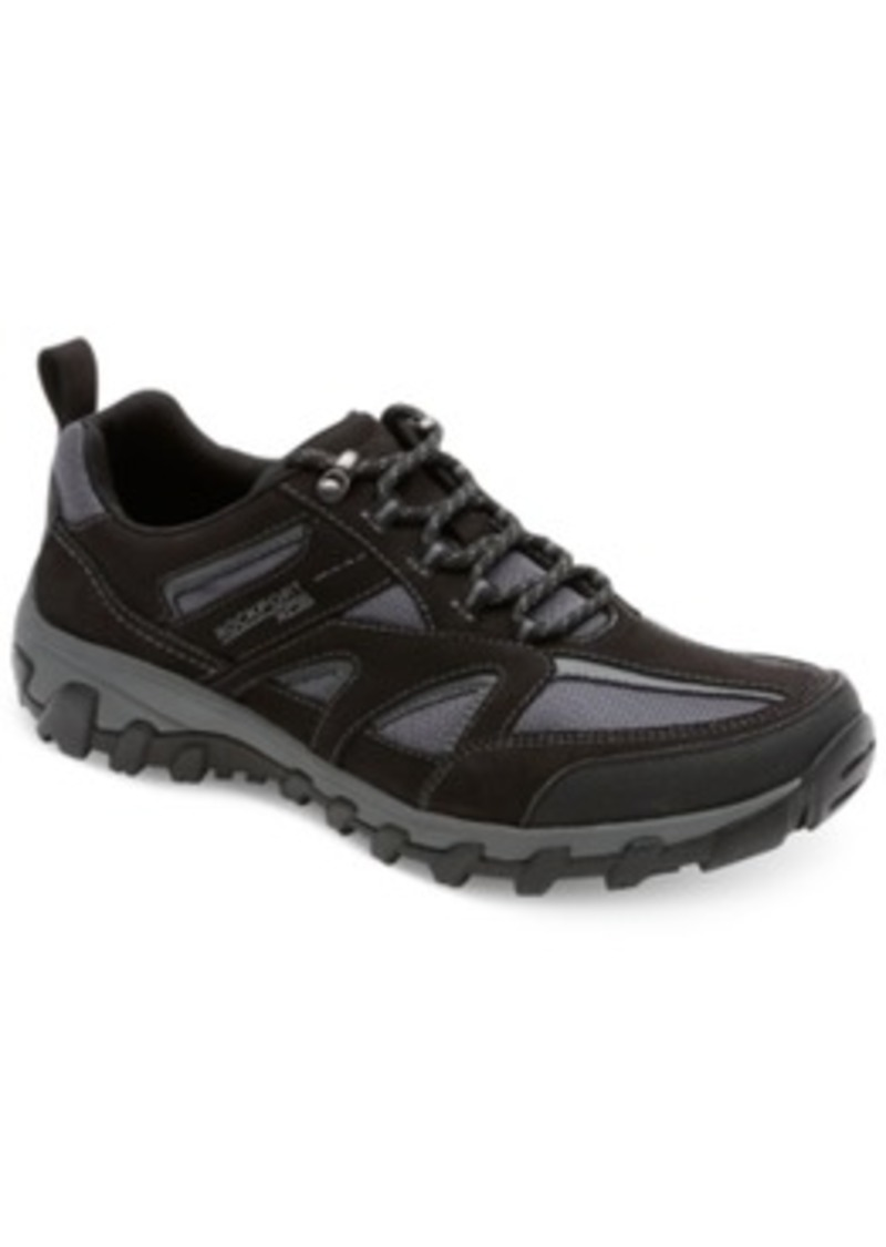 Active Rockport Shoes For Men