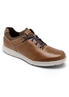 Rockport Zaden Ubal Sneaker (Men)