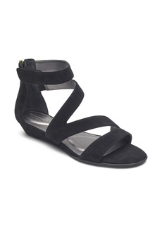 Rockport Zandra Total Motion® Sandal (Women)