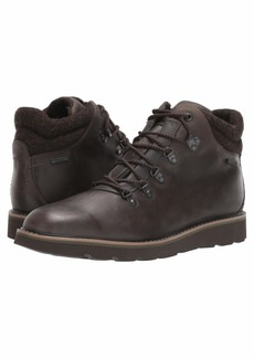 Rockport Storm Front Waterproof Alpine Boot