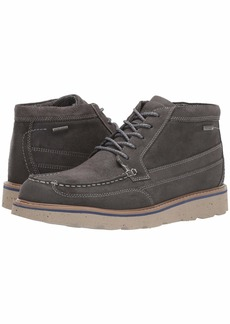 Rockport Storm Front Waterproof Moc Boot