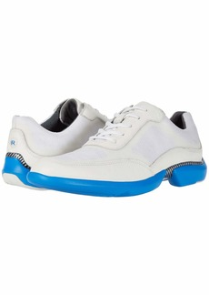 Rockport Total Motion Advance Sport Bal