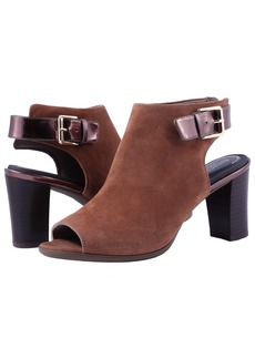 Rockport Total Motion Trixie Shootie