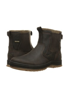 Rockport World Explorer Chelsea