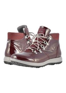 Rockport XCS Britt Alpine Boot