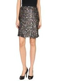 RODARTE - Knee length skirt