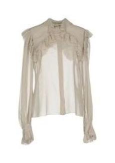 RODARTE - Patterned shirts & blouses