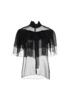 RODARTE - Silk shirts & blouses