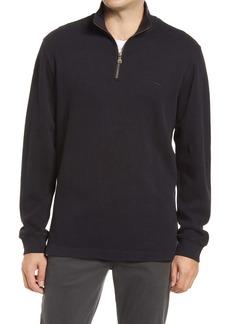 Men's Rodd & Gunn Alton Ave Regular Fit Pullover Sweatshirt