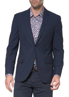 Rodd & Gunn Sportcoats Blazers