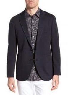 Men's Rodd & Gunn Cardrona Slim Fit Wool Blend Blazer