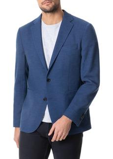 Men's Rodd & Gunn Fife Street Wool Blend Blazer