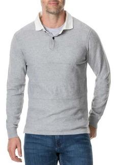 Rodd & Gunn Sweaters