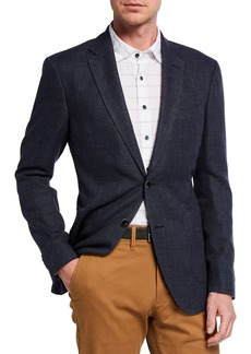 Rodd & Gunn Men's Blumine Blazer Jacket