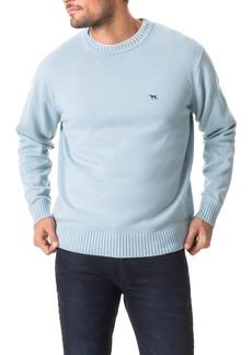 Men's Rodd & Gunn Crewneck Sweater