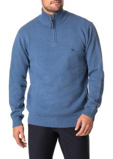 Men's Rodd & Gunn Merrick Bay Sweater