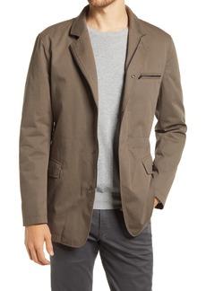 Men's Rodd & Gunn Winscombe Regular Fit Jacket